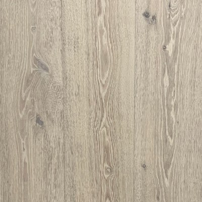 Oil Ravenna 5/8 in. Thick x 10-1/4 in. Wide x Varying Length Floating Engineered European Oak Hardwood Flooring (24.63 sq. ft. / box) - 810001960339
