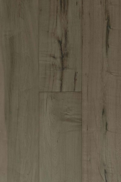 UV Oil Aquila 5/8 in. Thick x 7-1/2 in. Wide x Varying Length Floating Engineered Maple Hardwood Flooring (31.07 sq. ft. / box) - 810001966027