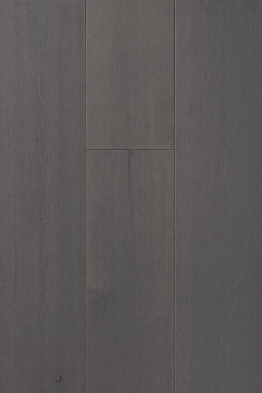 Satin UV Lacquer Balsamo 5/8 in. Thick x 6-1/2 in. Wide x Varying Length Floating Engineered Maple Hardwood Flooring (19.18 sq. ft. / box) - 810001960032
