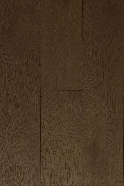 UV Lacquer Carmona 1/2 in. Thick x 6-1/2 in. Wide x Varying Length Floating Engineered European Oak Hardwood Flooring (25.58 sq. ft. / box) - 810001960094
