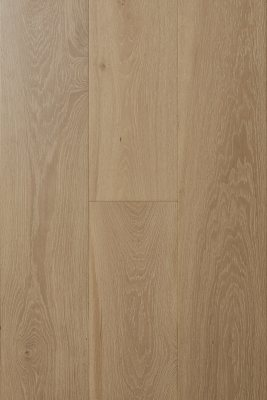 Matte UV Lacquer Laguna 5/8 in. Thick x 9-1/2 in. Wide x Varying Length Floating Engineered European Oak Hardwood Flooring (22.73 sq. ft. / box) - 810001960179