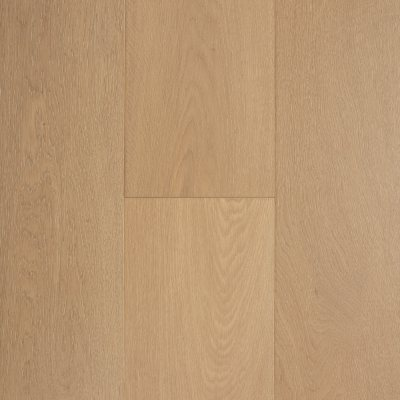 UV Lacquer Light Grey Stone 5/8 in. Thick x 7-1/2 in. Wide x Varying Length Floating Engineered European Oak Hardwood Flooring (22.72 sq. ft. / box) - 810001960193
