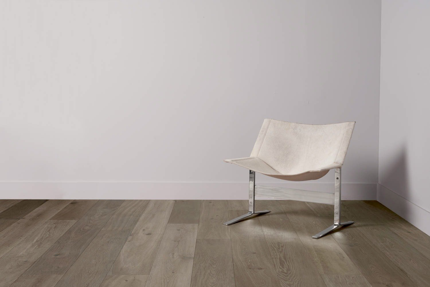 Pistoria flooring and chair in right corner