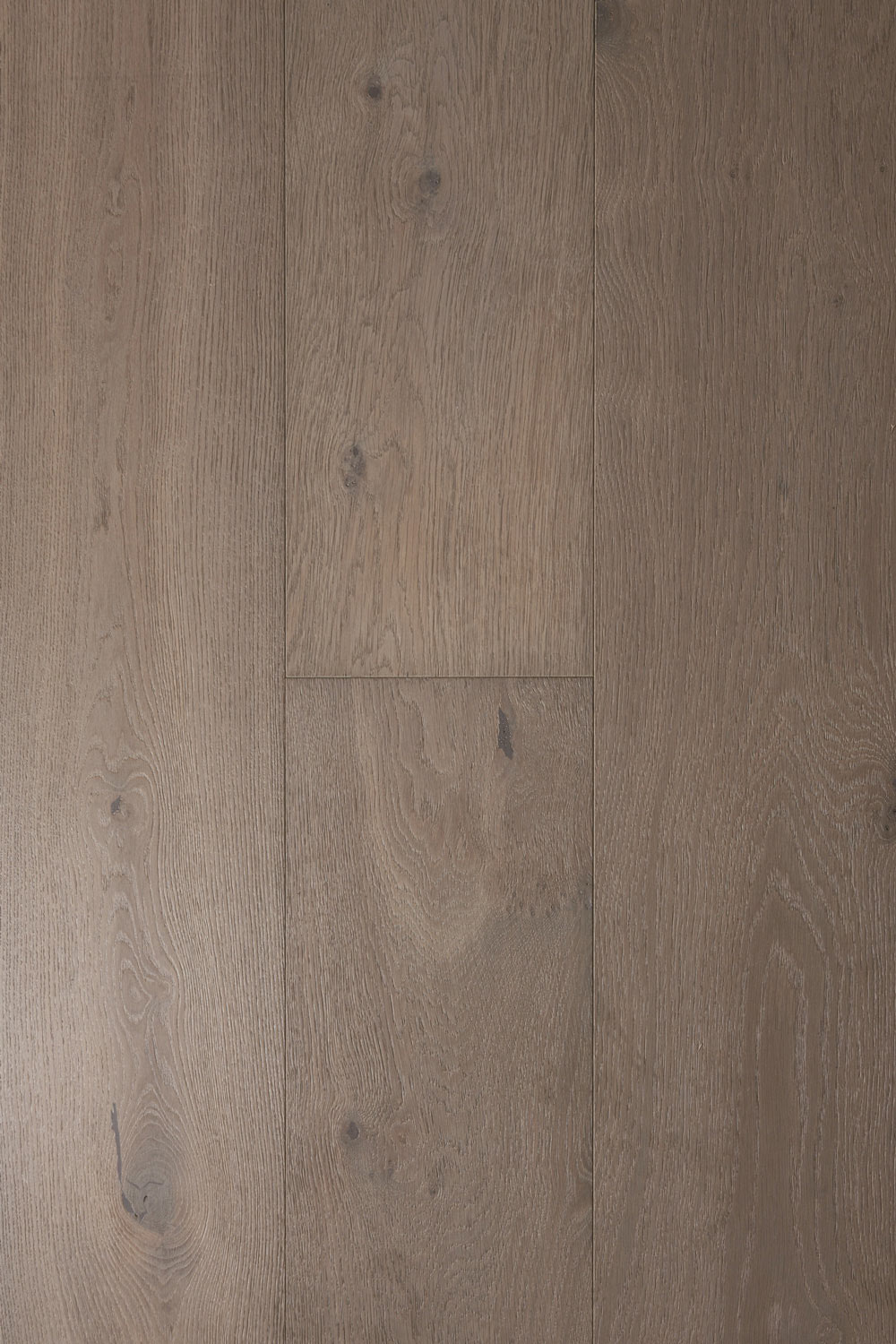 UV Lacquer Ossola 5/8 in. Thick x 10-1/4 in. Wide x Varying Length Floating Engineered European Oak Hardwood Flooring (24.63 sq. ft. / box) - 810001960230