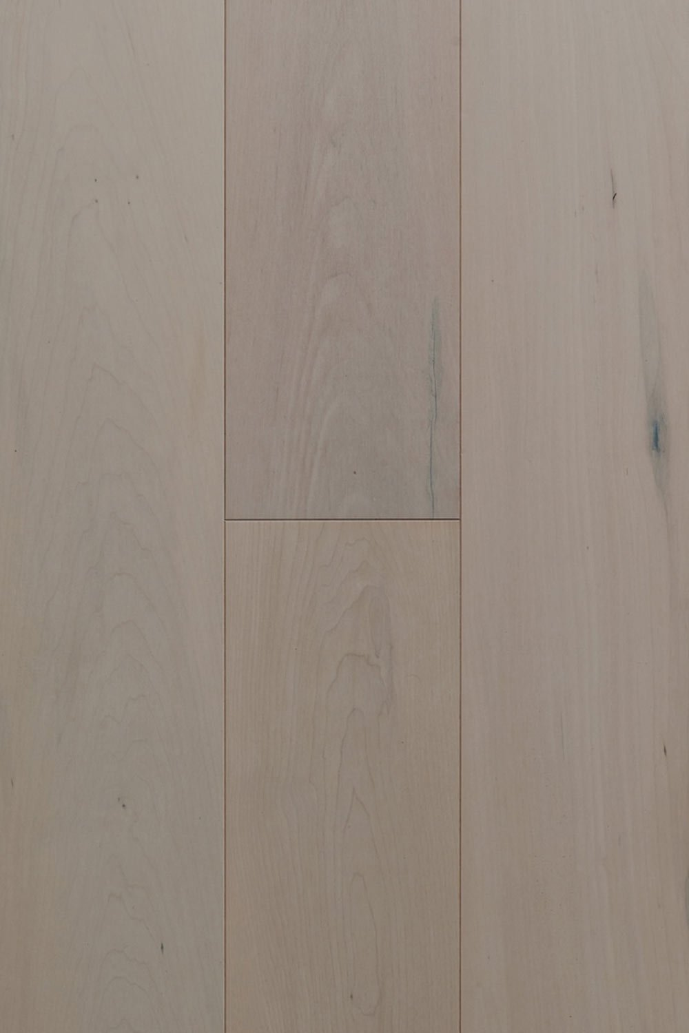 Satin UV Lacquer Parato 5/8 in. Thick x 6-1/2 in. Wide x Varying Length Floating Engineered Maple Hardwood Flooring (19.18 sq. ft. / box) - 810001966072