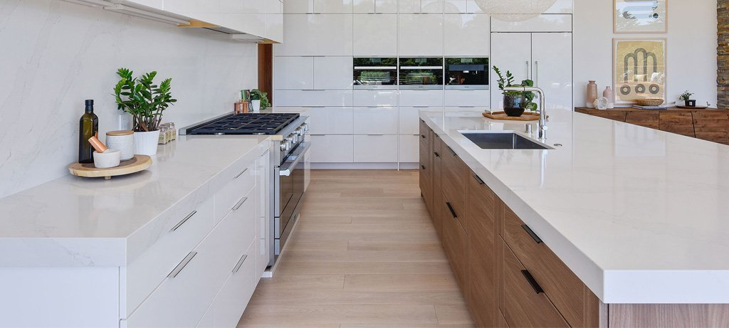 One Of The Best Ways To Add Style And Value To Your Home Is To Install Hard  Surface Flooring. When It Comes To Hardwood Flooring You Have The Options  Of ...
